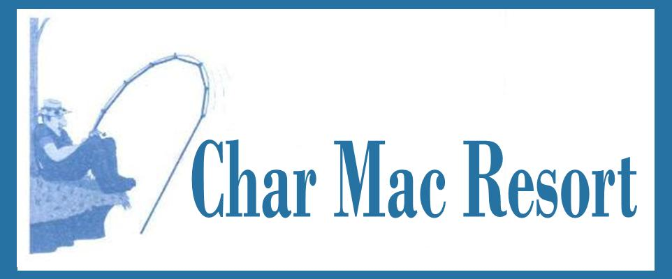 Char Mac Resort